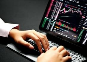 El bitcoin cerca de los 43.100 USD, el ethereum y el dogecoin intentan estabilizarse después de las caídas (BTCUSD, ETHUSD, DOGEUSD)