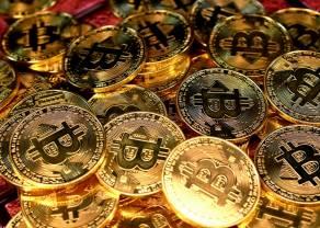 ¡El bitcoin continúa el rebote! Su cotización frente al dólar, euro y a la libra esterlina sigue subiendo