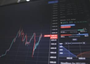 ¡El bitcoin convierte el nivel de 45.000 USD en soporte! ¿Cuántos euros o dólares pagaremos por esta criptodivisa? Analizamos también su cotización frente a la libra esterlina