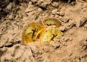 El bitcoin, el ethereum y el dogecoin frenan las caídas frente al euro. Analizamos la cotización de los pares BTCEUR, ETHEUR y DOGEEUR