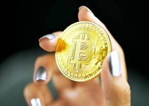 ¡El bitcoin, el ethereum y el dogecoin superan los máximos de ayer frente al dólar! Analizamos la cotización actual de los pares BTCUSD, ETHUSD y DOGEUSD