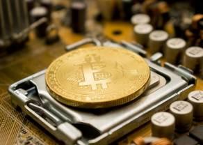 El Bitcoin entre la espada y la pared