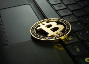 ¡El bitcoin está perdiendo fuerza de nuevo! La cotización de los pares BTCUSD, BTCEUR y BTCGBP se dirige a la baja