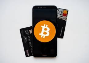¡El bitcoin frena la caída y sube hasta los 48.000 USD! Los pares BTCEUR y BTCGBP también intentan dirigirse al alza