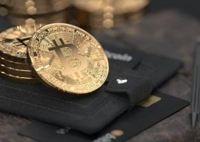 El bitcoin: la mayor corrección desde 2013. La criptomoneda podría seguir cayendo, según algunos de los analistas. El tipo de cambio BTCUSD, BTCGBP, BTCEUR.