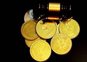 ¡El bitcoin pierde los 47.000 USD! El ethereum y el dogecoin también siguen cayendo frente al dólar…
