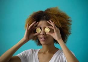 ¡El bitcoin rebota frente al dólar, euro y a la libra (BTCUSD, BTCEUR, BTCGBP)! ¿Cuánto durará la subida?