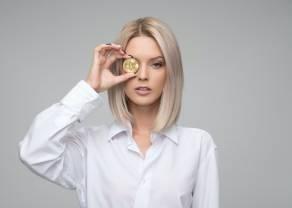 ¡El bitcoin se acerca a los 34.400 USD! Su cotización frente al euro y a la libra también se aleja de los mínimos marcados ayer