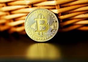 ¡El bitcoin se recupera tras la caída del domingo! El ethereum y el dogecoin se estabilizan frente al dólar