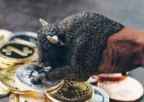 El Bitcoin supera con creces las expectativas ¡Semanita de comprar Ethereum! ¿Binance Coin a precio de oro? BNB