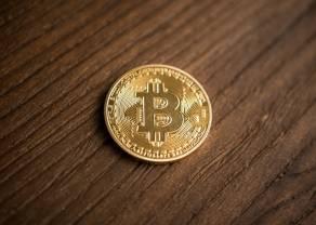 ¡El bitcoin supera los 34.000 dólares! Su cotización frente al euro y a la libra también está subiendo