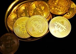 ¡El bitcoin supera los 46.500 USD! El apetito por el riesgo en el mercado de criptodivisas está creciendo. Los pares BTCEUR y BTCGBP también se disparan
