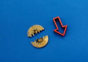 El Bitcoin trata de limpiar sobrecompra extrema
