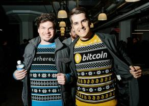 El Bitcoin; un juguete para ricos BTC ¡HORRIBLE semana para Binance Coin! BNB Ethereum nos da plantón ETH