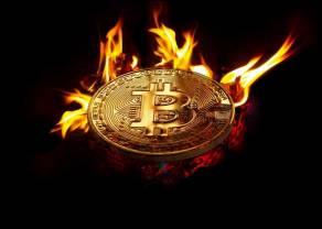 El Bitcoin una vez más derrumba el mercado de las criptomonedas, ¿esta vez más que nunca?
