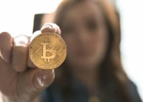 El bitcoin y el ethereum cambian de rumbo e intentan subir frente al euro (BTCEUR, ETHEUR). ¿Cuántos dogecoins pagaremos por el euro (DOGEEUR)?