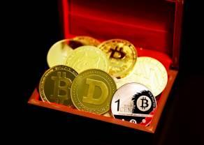 El bitcoin y el ethereum comienzan el día al alza, el dogecoin retrocede ligeramente. Analizamos los pares BTCUSD, ETHUSD y DOGEUSD