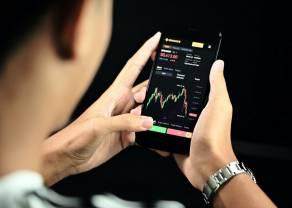 ¡El bitcoin y el ethereum empiezan a perder fuerza frente al euro (BTCEUR, ETHEUR)! La cotización del dogecoin todavía se mantiene por encima del máximo de ayer (DOGEEUR)