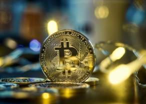 ¡El bitcoin y el ethereum rebotan frente al dólar! El dogecoin también intenta reforzarse