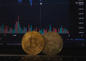 ¡El bitcoin y el ethereum retoman la senda alcista frente al dólar! El dogecoing también intenta subir, pero con menos energía
