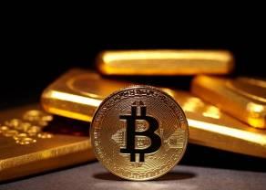 ¿El Bitcoin y el oro podrían despegar con una inflación que se dispara?