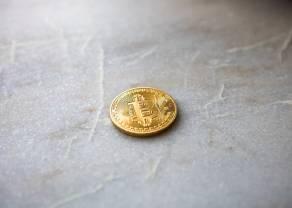 ¡El bitcoin  ya se encuentra por debajo del mínimo de ayer! La criptodivisa sigue perdiendo energía frente al euro, dólar y a la libra esterlina (BTCEUR, BTCUSD, BTCGBP)