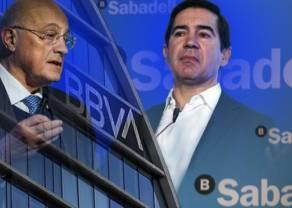 ¡El bombazo del Banco Sabadell! ¡Llega lo más inesperado de BBVA! ¡Iberdrola fracasa una vez más!