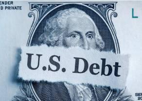 El bono de EEUU se dispara, ¿antes de lo previsto?