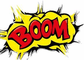¡El boom de Shiba Inu! SHIB Lo de Dogecoin lleva tela... DOGE ¡Axie Infinity AXS tentando mucho!