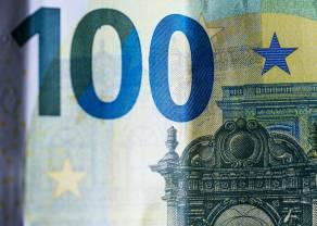 El cambio del euro frente al franco suizo y el yen japonés. Análisis de los pares EUR/CHF y EUR/JPY.