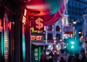 El cambio Dólar Australiano Dólar Estadounidense (AUDUSD) buscará romper el nivel de 0.74127 máximo del pasado 1 de septiembre del 2020
