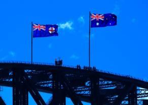 El cambio Dólar Australiano Dólar Estadounidense (AUDUSD) buscará romper la zona de indecisión previo a las minutas del Banco de la Reserva de Australia