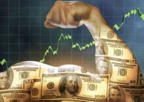 El cambio Dólar Estadounidense Dólar Canadiense (USD/CAD) en fuerte soporte semanal