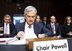 El cambio Dólar Franco (USDCHF) previo informe de política monetaria de la Fed