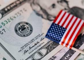 ¡El cambio Dólar Peso (USDMXN) lejos de encontrar el norte! ¿Qué precios del cambio Euro Peso (EURARS) esperamos para esta semana? El cambio Euro Real (EURBRL) pega un subidón de última hora