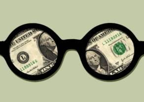 ¡El cambio Euro Dólar preparado para sobrepasar los máximos del año! ¿Hasta sónde bajará el cambio Euro Libra (EURGBP) y qué tendencia veremos en el cambio Euro Yen (EURJPY)?