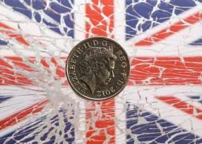 ¡El cambio Euro Libra se cae de morros! EURGBP Una semana perfecta para el cambio Euro Dólar EURUSD El cambio Euro Yen no transmite mucha confianza hoy EURJPY