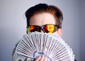 ¡El cambio Euro Peso (EURARS) en su salsa! Vemos un alboroto en el cambio Dólar Peso (USDMXN), y mientras tanto, el cambio Euro Real (EURBRL) se encuentra rozando la cima