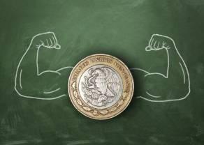 El cambio Euro Peso (EURARS) ya por los 111, ¿cerrará la semana en 112? ¿Qué necesita el cambio Dólar Paso (USDMXN) para recuerar la marcha? ¿Por qué el cambio Euro Real (EURBRL) está perdiendo interés?