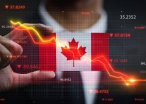 El cambio Libra Dólar Canadiense (GBP/CAD) retrocediendo dentro de la corrección macro bajista