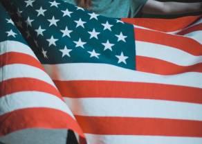 El cambio Libra Dólar Estadounidense (GBPUSD) buscará retornar a terreno alcista impulsado por los datos de PMI de Reino Unido y EEUU