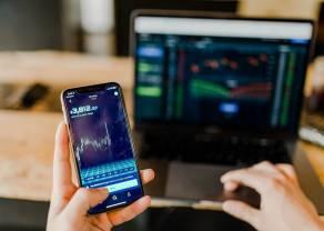 El CFD - ¿la transacción Spot o la transacción del mercado a plazo?