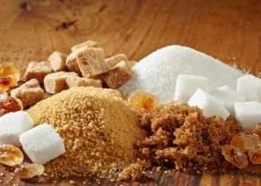 El clima de Brasil se lleva por delante el precio del azúcar