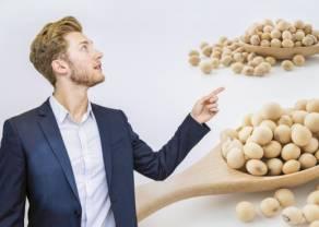 El clima frío en los cinturones de granos de EEUU apoya los precios de la soja. ¿Continuarán subiendo los precios de haba de soja?