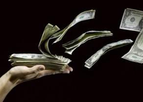 El colapso del Hedge Funds Archegos causa un gran agujero en los bancos mundiales