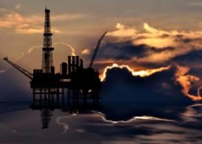 El COVID-19 continúa golpeando fuertemente a los precios de petróleo en el mundo