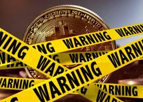 ¡El deporte extremo de la inversión en criptomonedas poco populares! ¿Miedo a los precios de Binance Coin , Polkadot y Cardano ? ADA , BNB y DOT