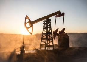 El desplome del petróleo y los rebalanceos de fin de mes asustan a las bolsas