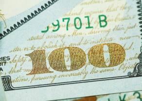 El discurso de la política monetaria del presidente de la FED, Jerome Powell, buscará impulsar al dólar (USD)