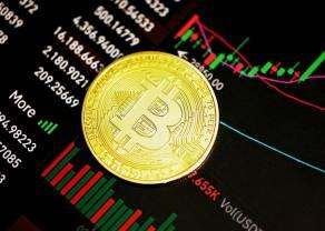 ¡El dogecoin cae por debajo de los 0.21000 EUR! La cotización del bitcoin y del ethereum frente al euro también está perdiendo energía